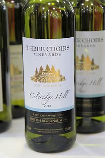 IWSC wines IMG_2294 R