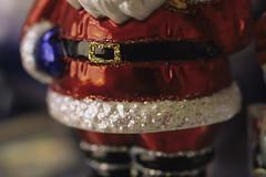 hl01815,Santa,belt.tif