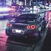 Nissan GT-R by #StyleMatters