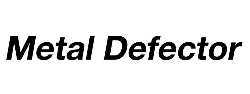 metal_logo7