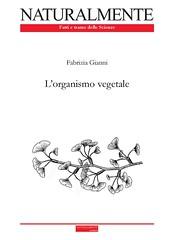 Gazebo L'organismo vegetale