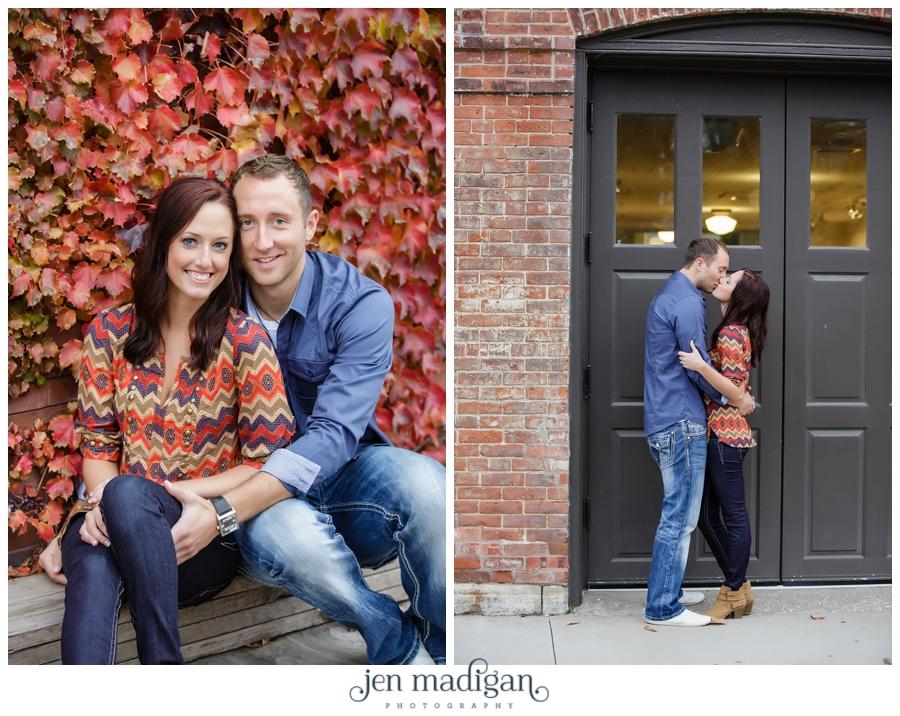 devin-josh-engagement-44