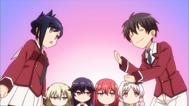 Inou Battle 9