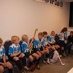 20141122 Erehaag KAA Gent - Cercle Brugge
