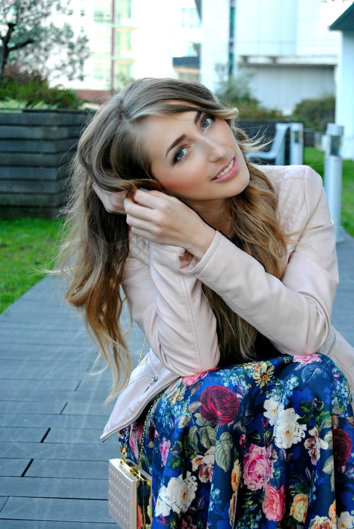 La vie en rose - Outfit-OmniabyOlga (4)
