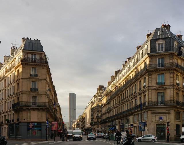 France December-14.jpg
