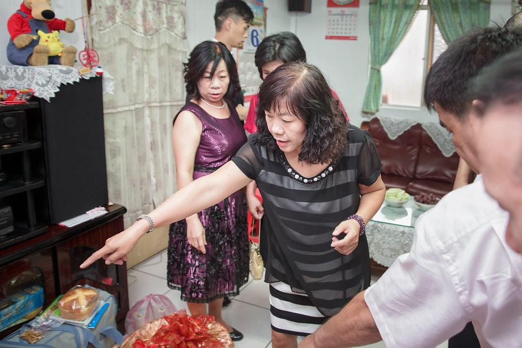 台北婚攝997