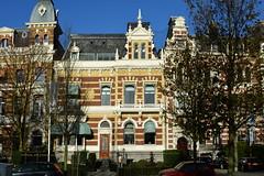 Westplein 11