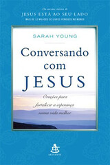 CONVERSANDO_COM_JESUS_1414419362B