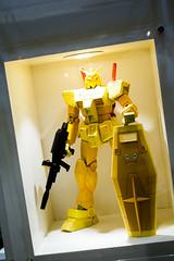 AFA14_Gundam_30