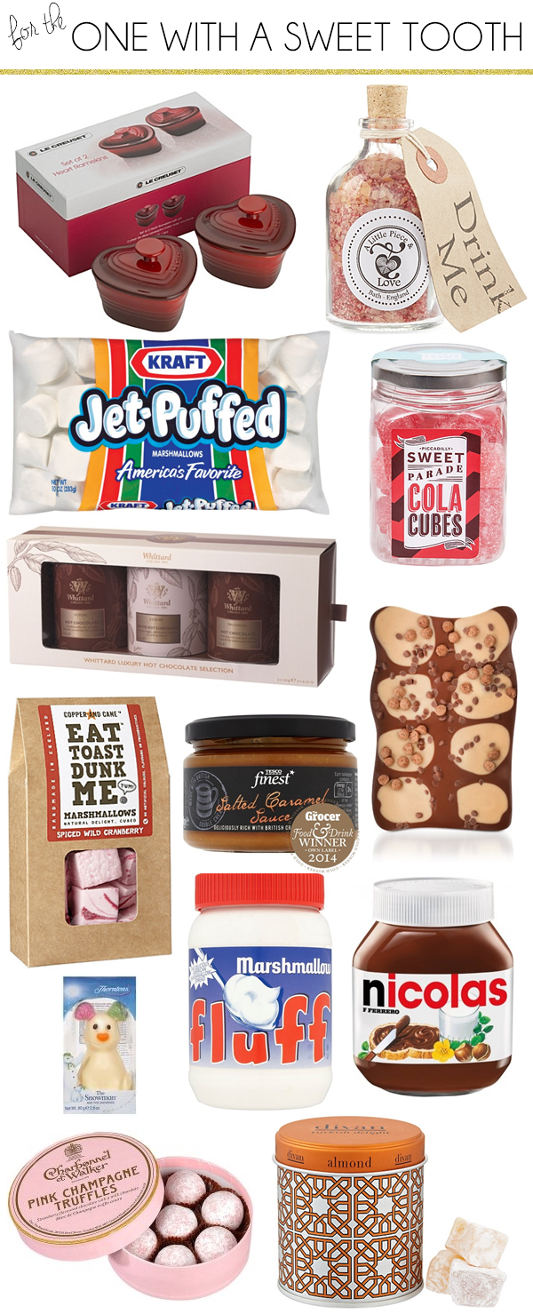food-christmas-gift-ideas