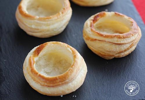 Volovanes de langostinos www.cocinandoentreolivos.com(40)