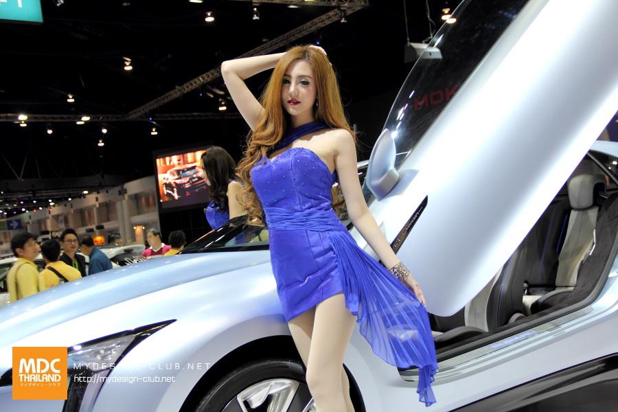 MDC-Motorshow2014-140