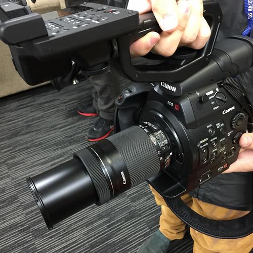 EOS C300 DAF update_03