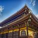 仏寺 - 京都 南禅寺- by luke.maeda