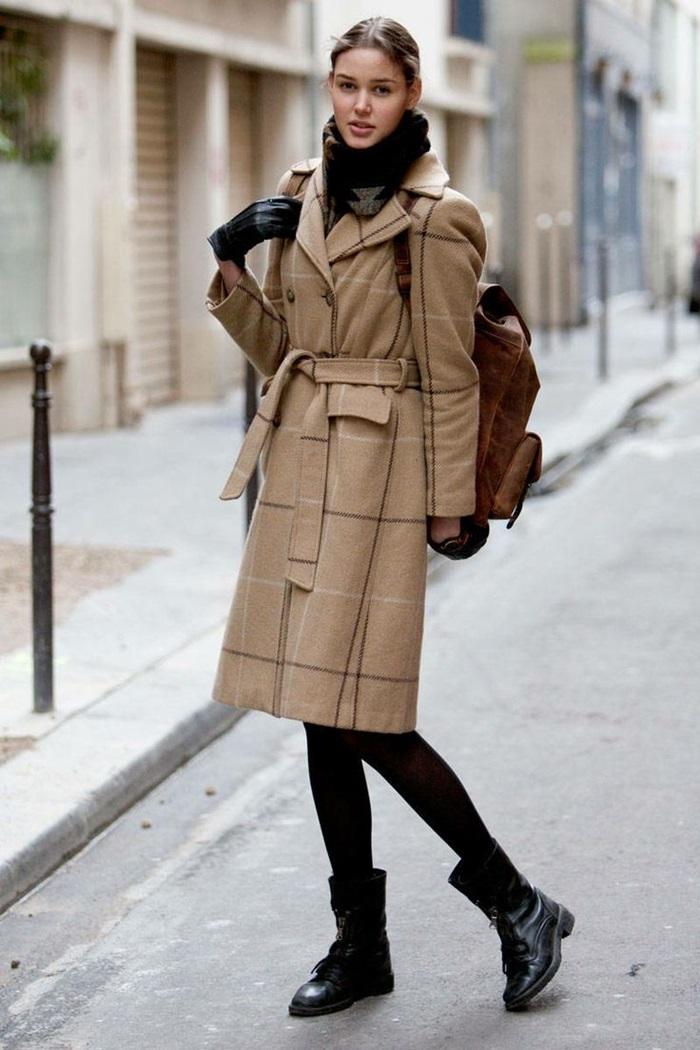 abrigo-batin-13