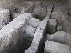 Pompeii 90