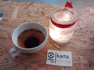 Panato Cafe