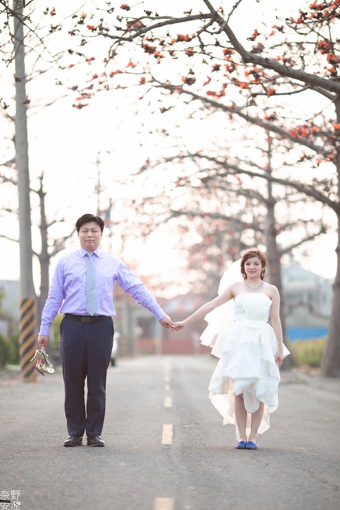 家羽&旻秀-文定 (55)