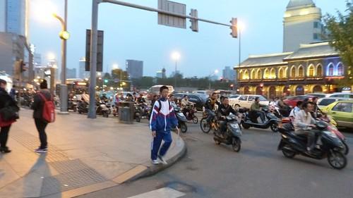Chengdu-Teil-3-154