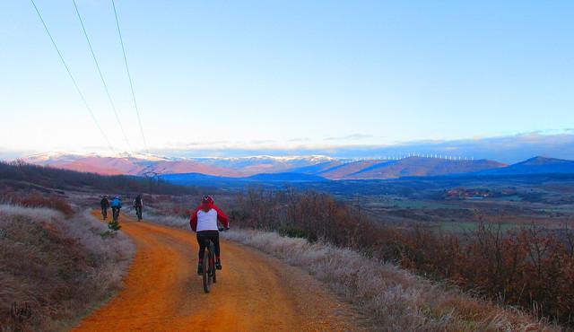 2014_12_24_Vuelta-_Pantano-012