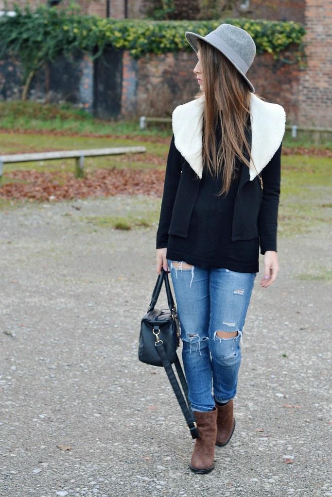 Chiara Fashion 2