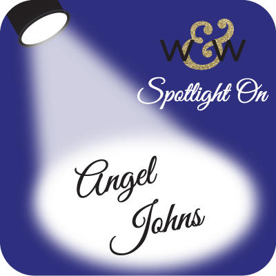 spotlight-Angel-Johns