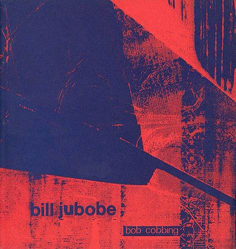 Bill-Jubobe-front-cover-crop_sm