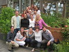 TF team 2014