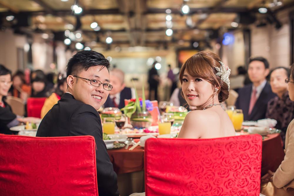 20141115 (1089)台北婚攝推薦-婚攝罐頭