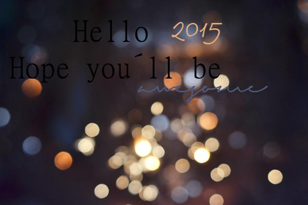 Happy New Year Eugli (6)