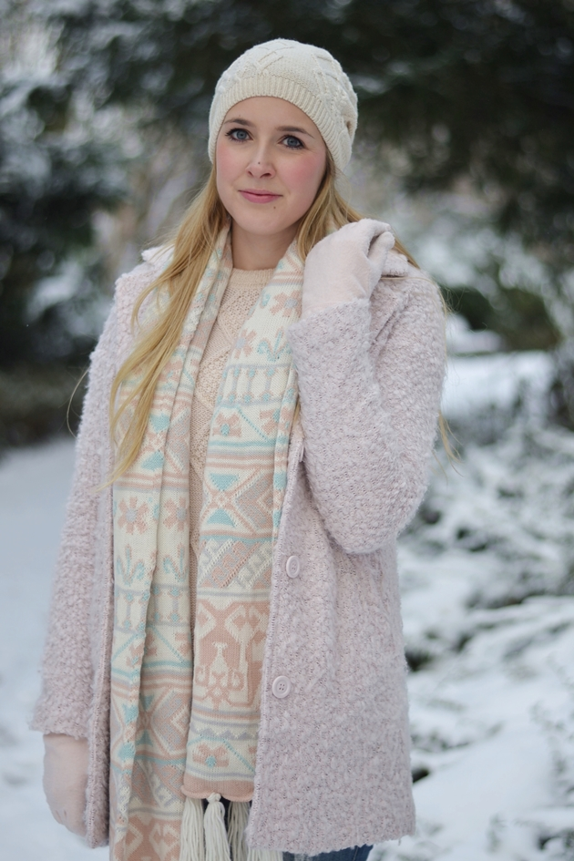 How to style your favourite winter accesoires (3)