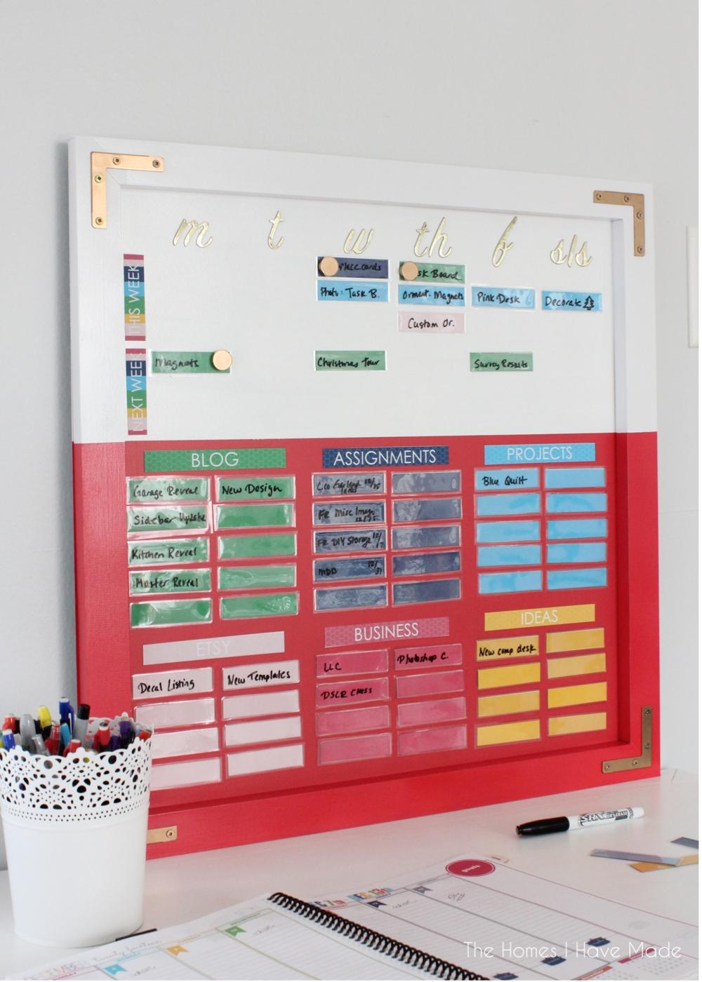 Magnetic Task Board Part II-021