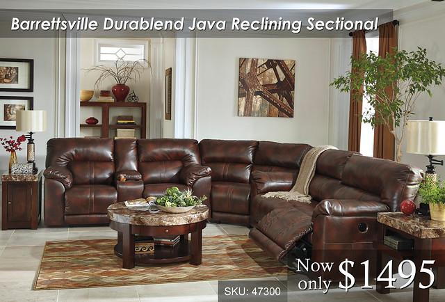 Barrettsville Reclining Sectional JPEG