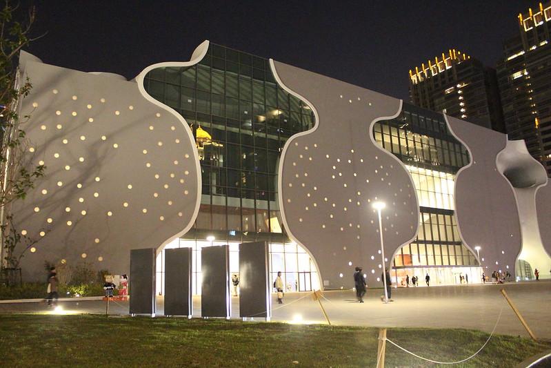 台中歌劇院 (157)