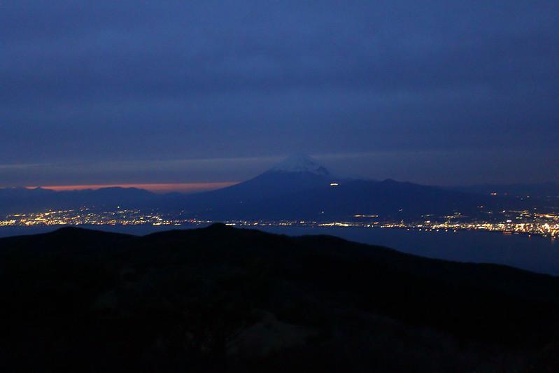 2014-03-31_00525_伊豆稜線トレイル.jpg