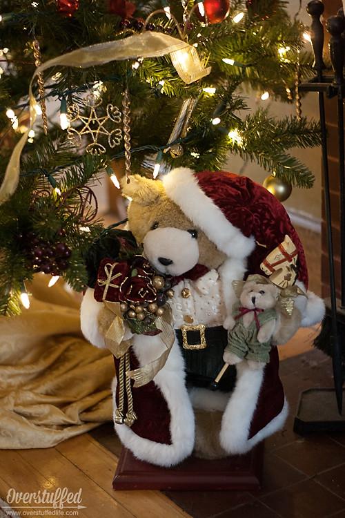IMG_0714 Christmas 14 web