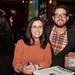 Yelp Philadelphia's Re-Gift Party