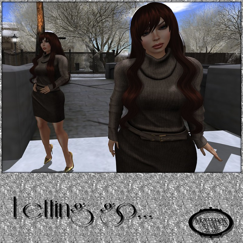 WoW Skins, MonCheri, Mon Cheri, MC, Buzz, Buzzeri, Slink, AvEnhancement, Ayashi, Frost Fair, Frost, Depraved Nation, Loordes of London, Designer Circle, DC, Glow Designs, Ilaya, PMA, Pose Me Amazing,Second Life, Momma's Style, JenJen Sommerfleck
