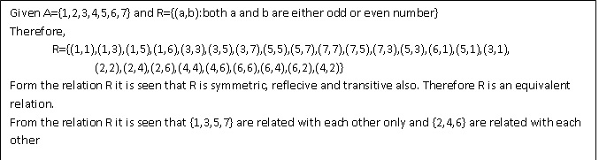 RD Sharma Class 12 Solutions Chapter 1 Relations Ex 1.2 Q12