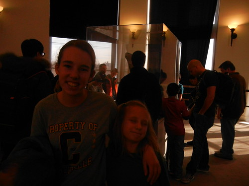 Dec 29 2014 NYC Trip (27)