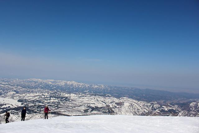 2014-04-13_00312_守門岳.jpg