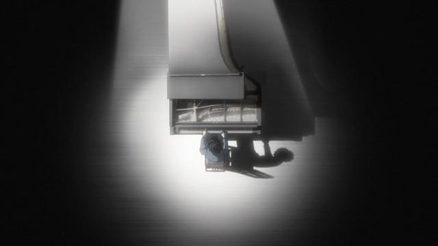 KimiUso ep 10 - image 04