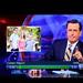 My photo on Colbert Report! by YetAnotherLisa
