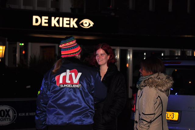 RTV-Slingeland_JD (36)