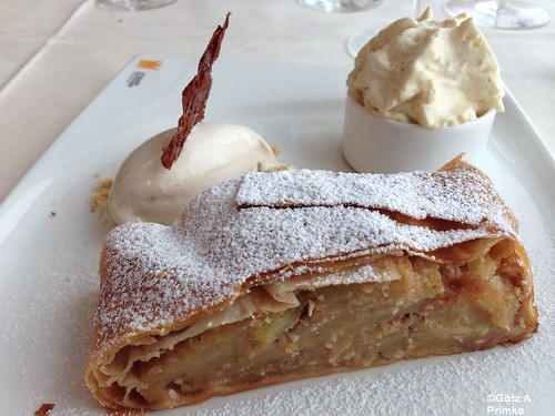 Stubaier_Gletscher_4_Restaurant_Schaufelspitz_Jan_2015_047