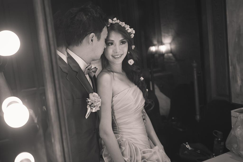 '君品酒店婚攝,婚攝BrianWang,婚禮紀錄,自主婚紗,類婚紗,海外婚紗婚禮,BWS_8893'