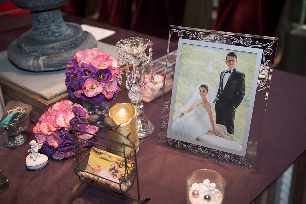 '君品酒店婚攝,婚攝BrianWang,婚禮紀錄,自主婚紗,類婚紗,海外婚紗婚禮,BWS_6883'