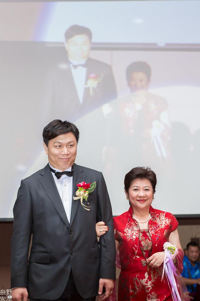 婚禮攝影-台南-家羽&旻秀-結婚-X-大億麗緻酒店 (69)