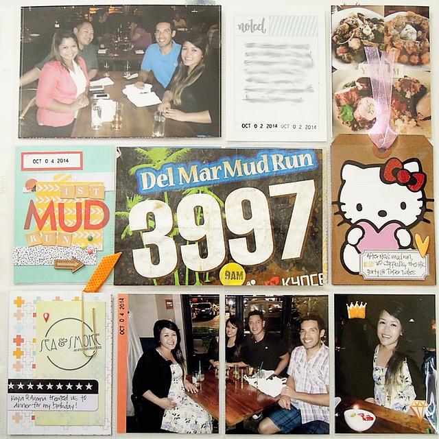 DSCN5357_800